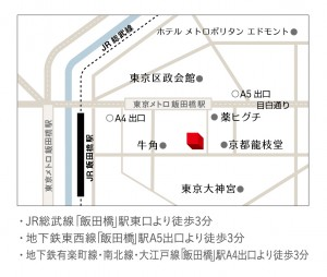 map_cs4